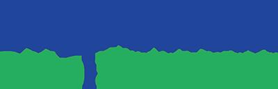 skyposium 2020 color logo